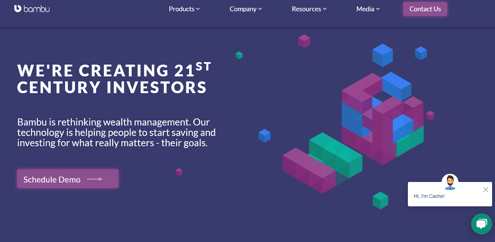 Top Fintech Companies & Startups to Watch in 2021   Leobit